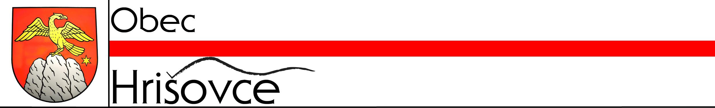 Obec Hrišovce